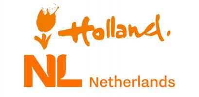 Голландці висміяли новий логотип Нідерландів