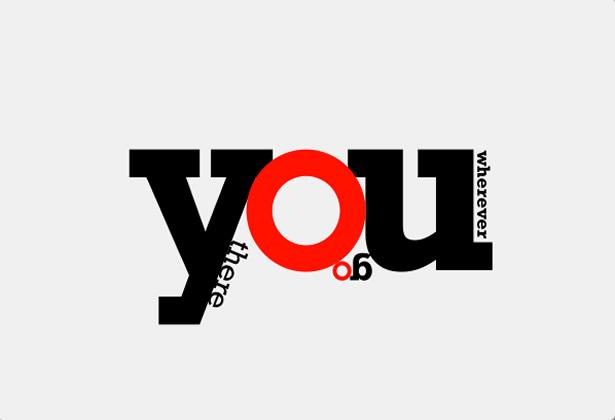 Як використовувати SVG правильно: написання SVG для Інтернету