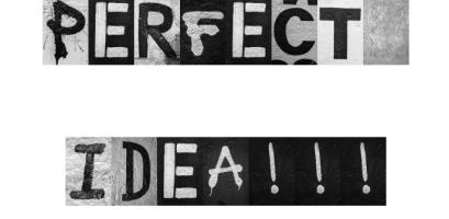 Німецькі дизайнери вигадали шрифт на основі написів з Берлінського муру