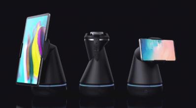 Samsung оголосила переможців конкурсу з дизайну мобільних аксесуарів і шпалер для Galaxy