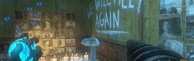 Культова ігрова франшиза Bioshock отримає продовження!