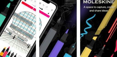 Кращі додатки для iPhone, iPad, macOS і Apple TV у 2019 році