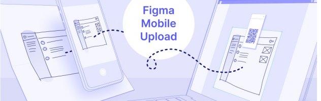 6 КОРИСНИХ плагінів для Figma, що замінять вам купу інших дизайнерських додатків