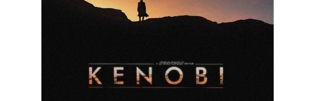 """Фільм про Обі-Вана Кенобі – якщо вам не сподобалися останні """"Зоряні війни"""""""