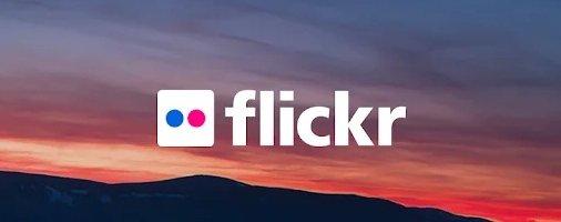 Flickr попросив користувачів переходити на платні акаунти – задля збереження сервісу