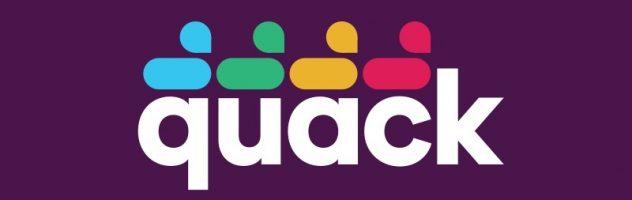 Кумедні пародії на логотипи Slack, Levi's, MTV та інших компаній