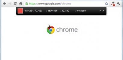 Кращі розширеня Chrome для дизайнерів: ColorZilla, What the Font, Loom + ще 2