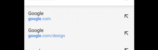 Тотальний редизайн Google Chrome, як це було (ІСТОРІЯ 3-тя)