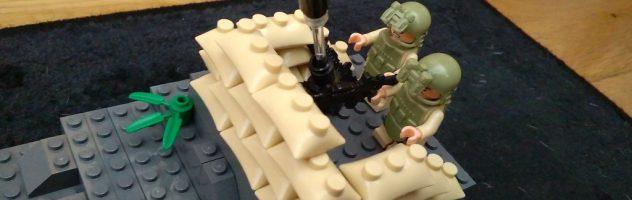 Дизайнери Lego тепер працюють для AFOL – своїх дорослих шанувальників