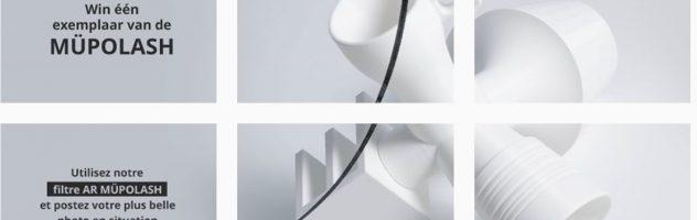 """Дизайнери створили для IKEA """"найбільш інстаграмний продукт"""""""