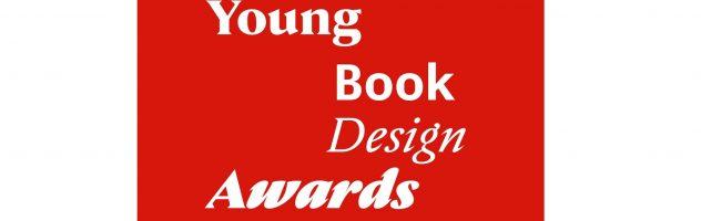 Ukrainian Young Book Design Awards 2020 стартував: всі деталі