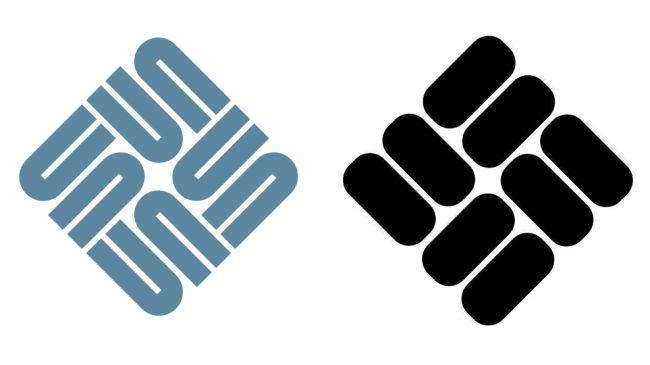 Знамениті логотипи, що виглядають майже ідентично (Частина 2)