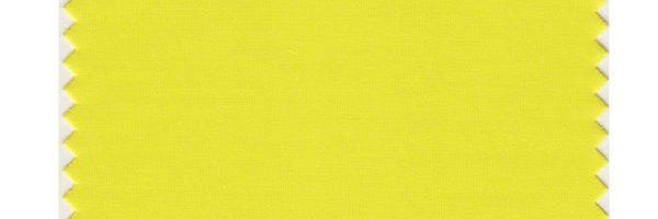Які кольори модні взимку 2021 – поради від PANTONE