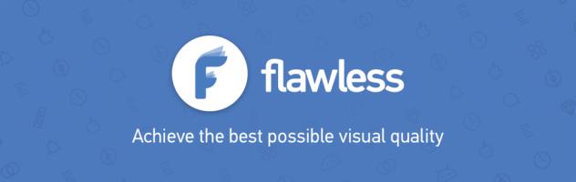 Український дизайн-стартап Flawless App купили американці