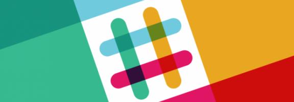 Slack провів найбільший редизайн в своїй історії: НАЙЦІКАВІШЕ