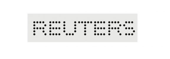 Алан Флетчер, который создал гениальный логотип из 84 точек