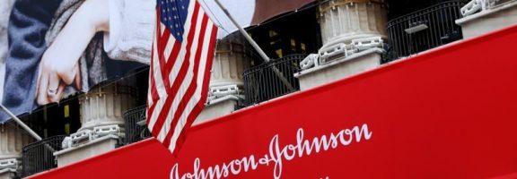 """Johnson & Johnson зупиняє продажі відбілюючих кремів, а L'Oreal відмовляється від слів""""білий"""" і """"світлий"""""""