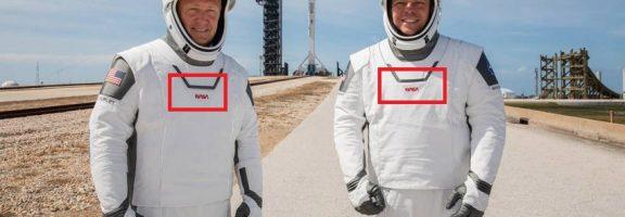 У NASA вирішили повернути старе лого (з 1975) і ось чому (ФОТО)