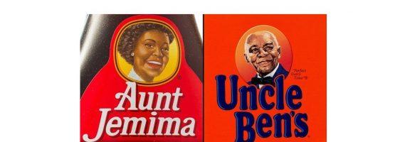 Привіт, новий світ: Mars та PepsiCo міняють логотипи своїх продуктів через расизм