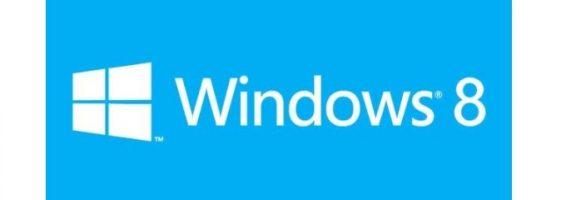 В чому секрет успішних логотипів: версія Паули Шер, лого Windows 8