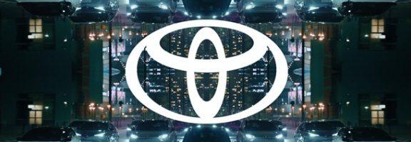 Toyota і Nissan синхронно поміняли логотипи. А який подобається вам?