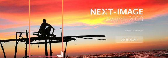 Huawei Next Image Awards 2020: конкурс з хорошими призами