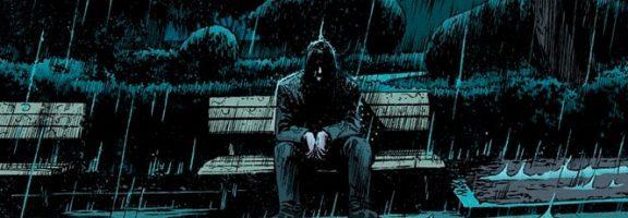 Кіану Рівз готує комікс про напівбога, а Netflix ВЖЕ оголосив про його кіноадаптацію (ФОТО)