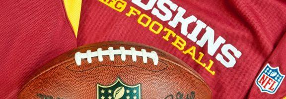 Расизм у спортивному дизайні: легендарний футбольний клуб із США змінить свою назву