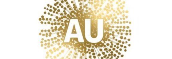 Скандал тижня: чому захейтили нове лого Австралії (ФОТО)
