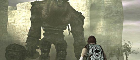Мінімалізм у геймдизайні: НАЙЦІКАВІШІ приклади (Passage, Metal Gear Solid 3, Thomas Was Alone, Nintendo Wii + 2)