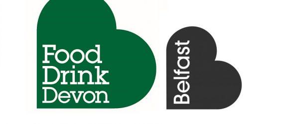 Великі гроші за НЕОРИГІНАЛЬНИЙ логотип: повчальна історія про редизайн Белфаста