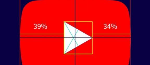 НЕЙМОВІРНІ оптичні ілюзії в дизайні: трикутник і квадрат