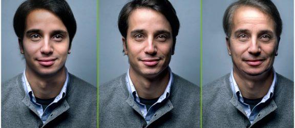 У Photoshop додали РЕВОЛЮЦІЙНІ інструменти на основі АI: що ви зможете робити тепер?