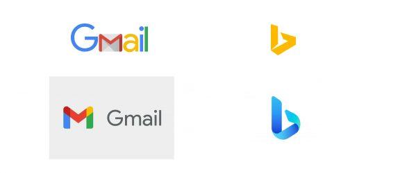 Випадковість? Google і Microsoft синхронно ребренднули свої ТОП-продукти