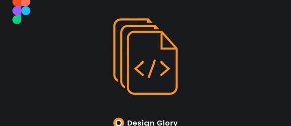 Figma запустила Variants. Що це і як воно допоможе дизайнерам?