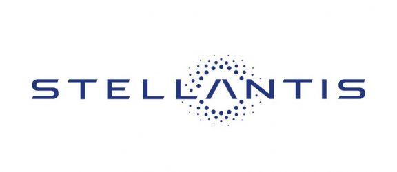 Логотип для нового автогіганту, який міг би бути ЗНАЧНО КРАЩИМ