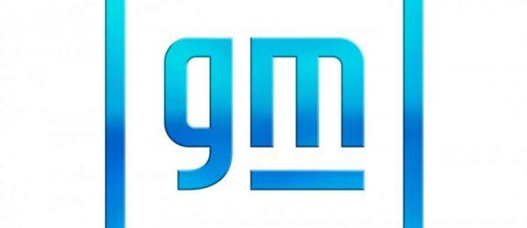 Кінець епохи бензину: General Motors кардинально змінила свій логотип – як новий символ електромобілів