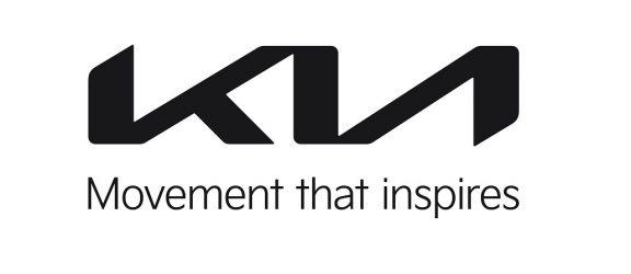 НЕЙМОВІРНА презентація нового логотипу – як Kia попрощалася із культовим червоно-білим лого