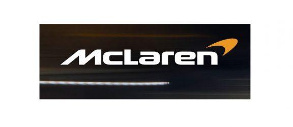 Як зміна кольору та шрифту впливають на бренд: кейс із лого McLaren